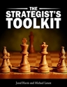 Picture of The Strategist's Toolkit