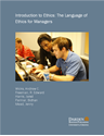 Picture of Introduction to Ethics: The Language of Ethics for Managers